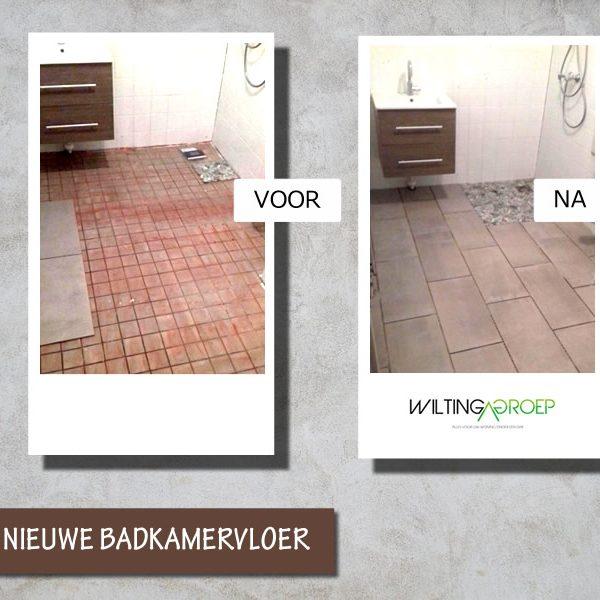 badkamervloer_wilting-groep_bouwnedrijf_allround-aannemer_veendam