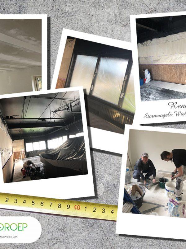 complete-renovatie-clubgebouw-de-storrmvogels-veendam-wielrenners-2018-2