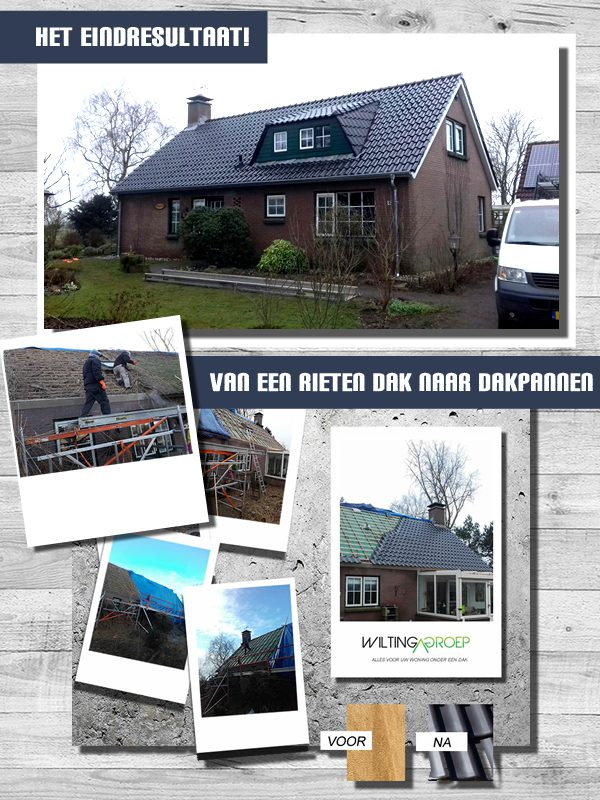 eindresultaat-rieten-dak-naar-dakpannen-2018-bouwbedrijf-wilting-groep-veendam-allround-aannemer