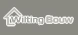 Wilting-bouw-veendam-bouwbedrijf-allroundaannemer-wiltingroep