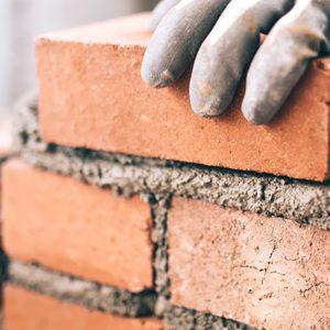 bouwbedrijf_wilting_groep_veendam_allround_aannemer-2