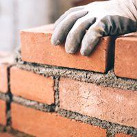 bouwbedrijf_wilting_groep_veendam_allround_aannemer
