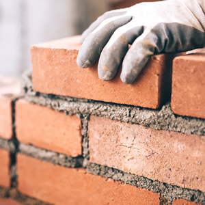 bouwbedrijf_wilting_groep_veendam_allround_aannemer-bouw-300x300-2