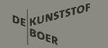de-kunststof-boer-veendam-bouwbedrijf-allroundaannemer-wiltinggroep