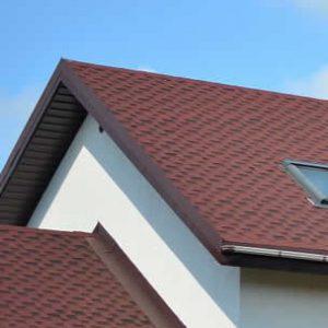 alle-typen-daken-riet-dakpan-kunststof-wilting-groep-bouwbedrijf-veendam