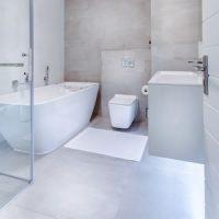badkamers-wilting-groep-allround-aannemer-veendam