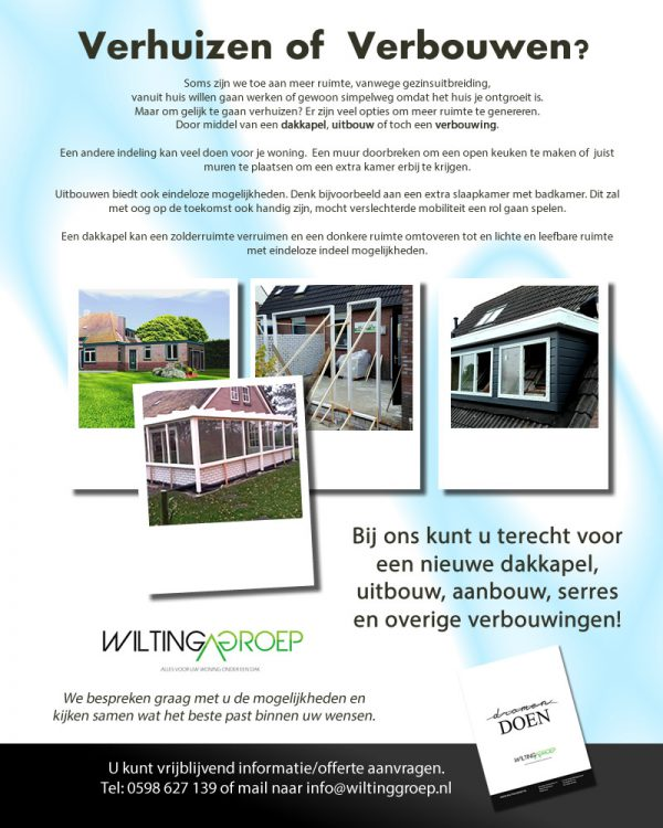 bouwbedrijf_wilting-groep_veendam-aanbouw-uitbouw-dakkapel-serres