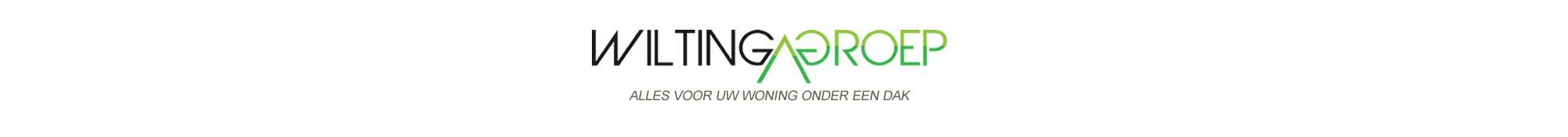 bouwbedrijf_wilting_groep_veendam_allround_aannemer-TOP
