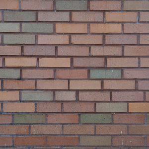 bouwbedrijf_wilting_groep_veendam_allround_aannemer-bouw-impregneren
