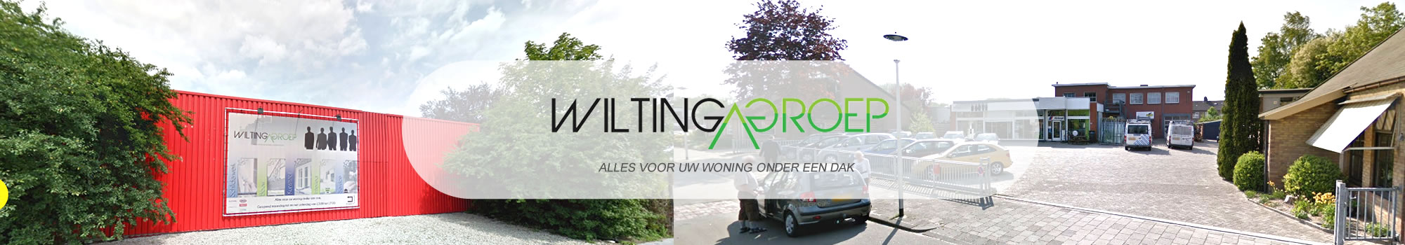 bouwbedrijf_wilting_groep_veendam_allround_aannemer-veendam