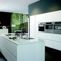 complete-keuken-wilting-groep-bouwbedrijf-veendam