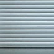kunststof-rolluiken-veendam-bouwbedrijf-allroundaannemer-wiltinggroep