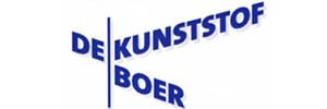 logo-dekunststofboer