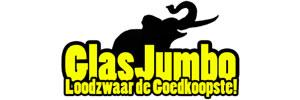 logo-glasjumbo
