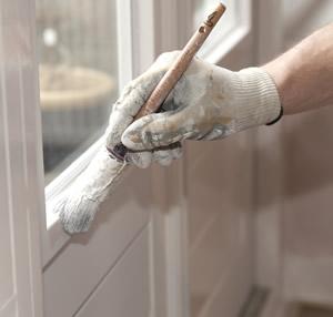 schilderwerk-schilder-bouwbedrijf_wilting_groep_veendam_allround_aannemer