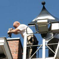 schoorsteen-onderhoud-vegen-voegen-lakkage-opsporen-wilting-groep-bouwbedrijf-veendam