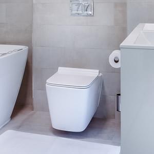 toilet-ruimte-wilting-groep-bouwbedrijd-allround-aannemer-veendam