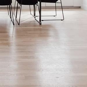 vloeren-vloerbedekking-laminaar-egaline-storten-leggen-stortvloer-wilting-groep-bouwbedrijd-allround-aannemer-veendam-noorden