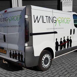werkbus-wilting-groep-2018
