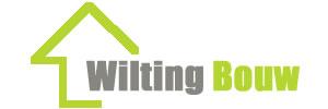wilting-bouw-logo