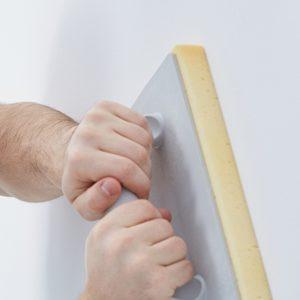 wilting-groep-bouwbedrijf-allround-aannemer-veendam-noorden-stucadoor