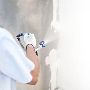 schilders-bedrijf-wilting-schilder-binnen-buiten-schilderwerk-onderhoud-spuitwerk-2018-wilting-groep-allround-aannemer