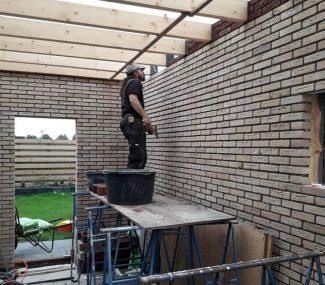 schildersbedrijf-wilting-groep-bouwbedrijf-veendam-allround-aannemer-15