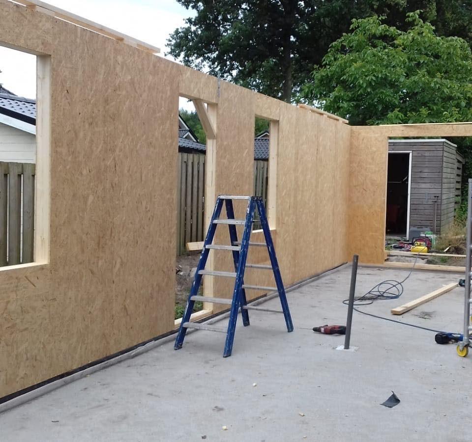 schildersbedrijf-wilting-groep-bouwbedrijf-veendam-allround-aannemer-19