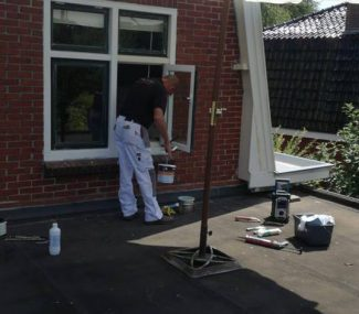 schildersbedrijf-wilting-groep-bouwbedrijf-veendam-allround-aannemer-20