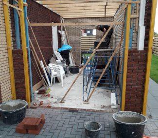 schildersbedrijf-wilting-groep-bouwbedrijf-veendam-allround-aannemer-22