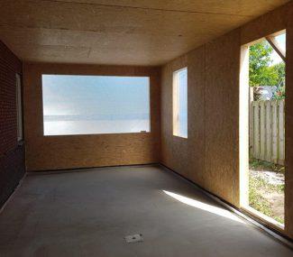 schildersbedrijf-wilting-groep-bouwbedrijf-veendam-allround-aannemer-23