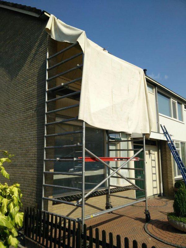 schildersbedrijf-wilting-groep-bouwbedrijf-veendam-allround-aannemer-25