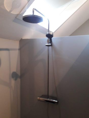 Wilting_groep_Veendam_bouwbedrijf-badkamers-verbouwen-12