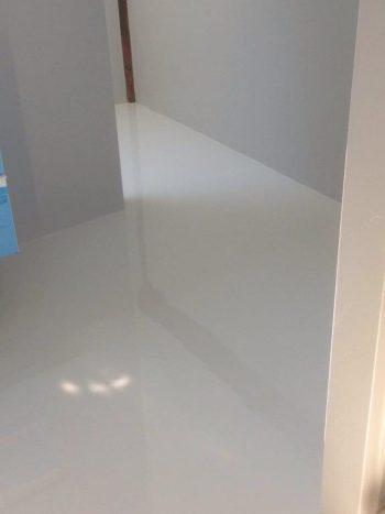 Wilting_groep_Veendam_bouwbedrijf-badkamers-verbouwen-26