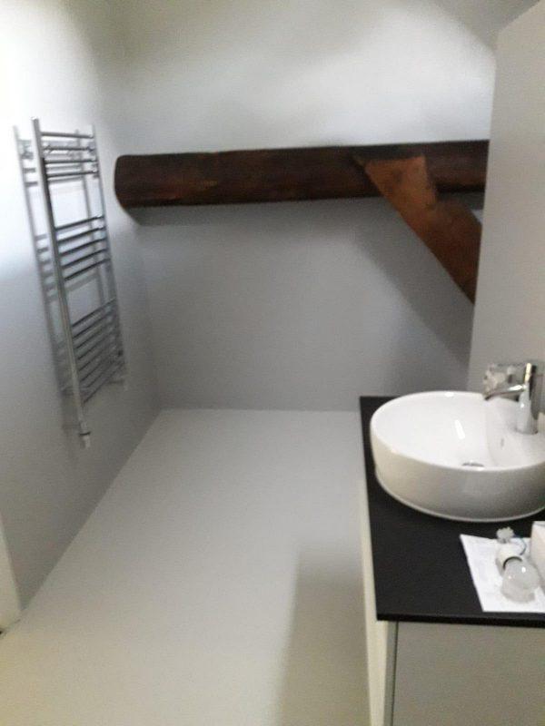 Wilting_groep_Veendam_bouwbedrijf-badkamers-verbouwen-29