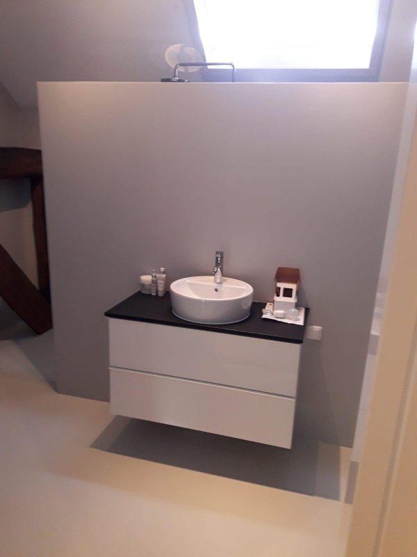 Wilting_groep_Veendam_bouwbedrijf-badkamers-verbouwen-34