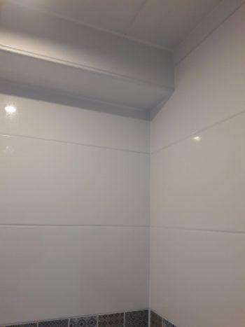 Wilting_groep_Veendam_bouwbedrijf-badkamers-verbouwen-7
