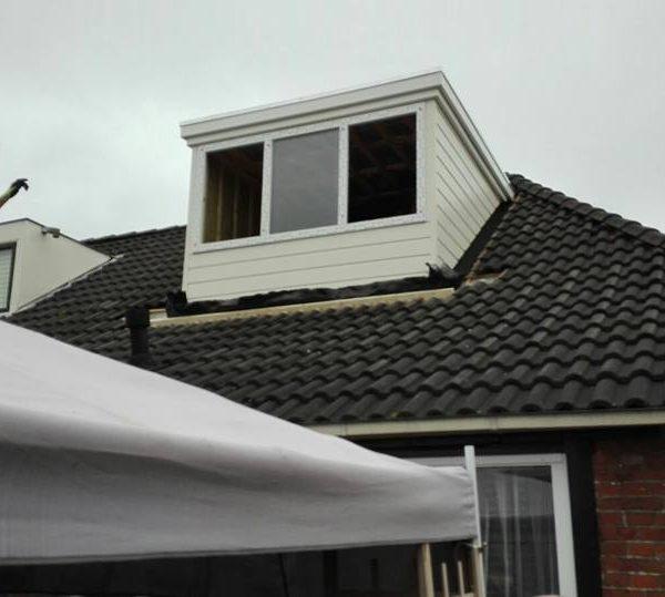 Wilting_groep_Veendam_dakkapel-op-maat-plaatsen-in-1-dag-1