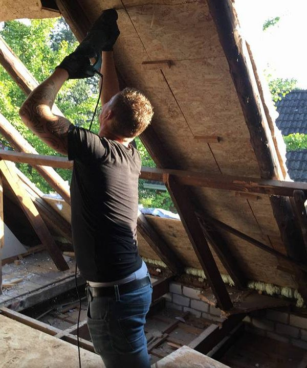 Wilting_groep_Veendam_dakkapel-op-maat-plaatsen-in-1-dag-11