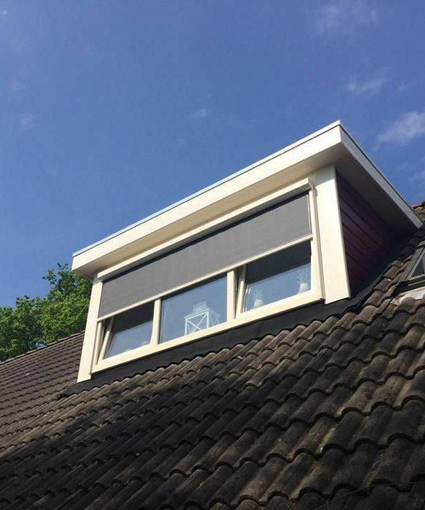 Wilting_groep_Veendam_dakkapel-op-maat-plaatsen-in-1-dag-14