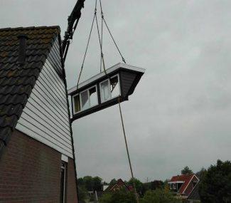 Wilting_groep_Veendam_dakkapel-op-maat-plaatsen-in-1-dag-5