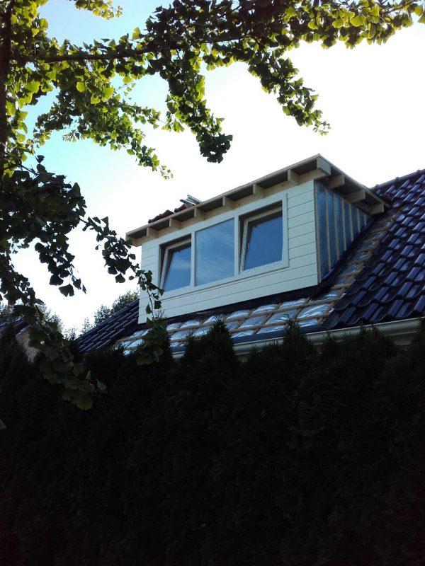Wilting_groep_Veendam_dakkapel-op-maat-plaatsen-in-1-dag-8