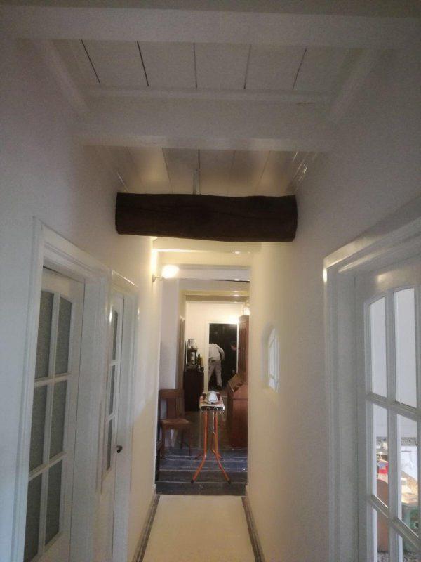 bouwbedrijf-allround-aannemer-2018-veendam-wilting-groep7