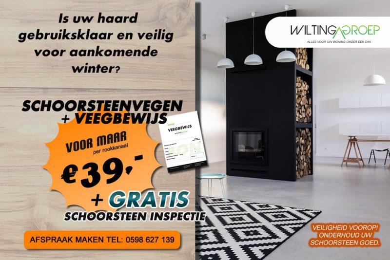 schoorsteenveger-wilting-groep-veendam-allround-aannemer-2018-2019-2