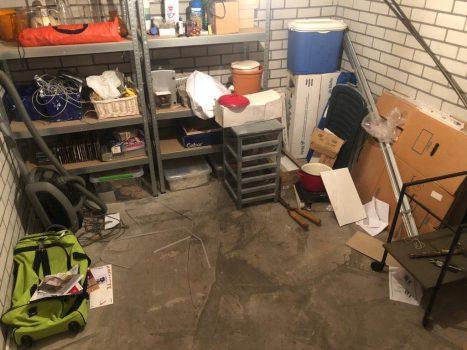 wilting-groep-bouwbedrijf-ontruimingen-werkzaamheden-schoonmaken-opruimen-16