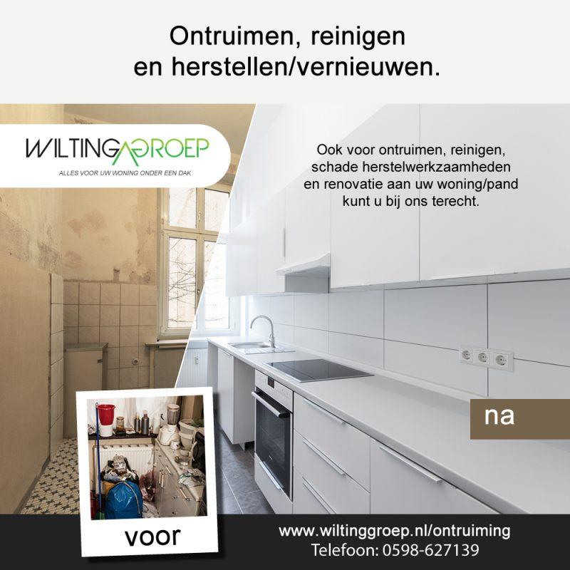 Wilting-groep-ontruimen-ontruimingen-herstelwerkzaamheden-schoonmaak-reiningen-pand-zakelijk-prive