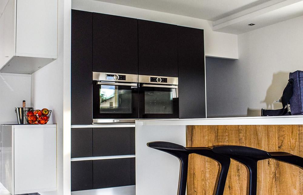 Wilting-groep-veendam-bouwedrijf-allround-aannemer-keukenas
