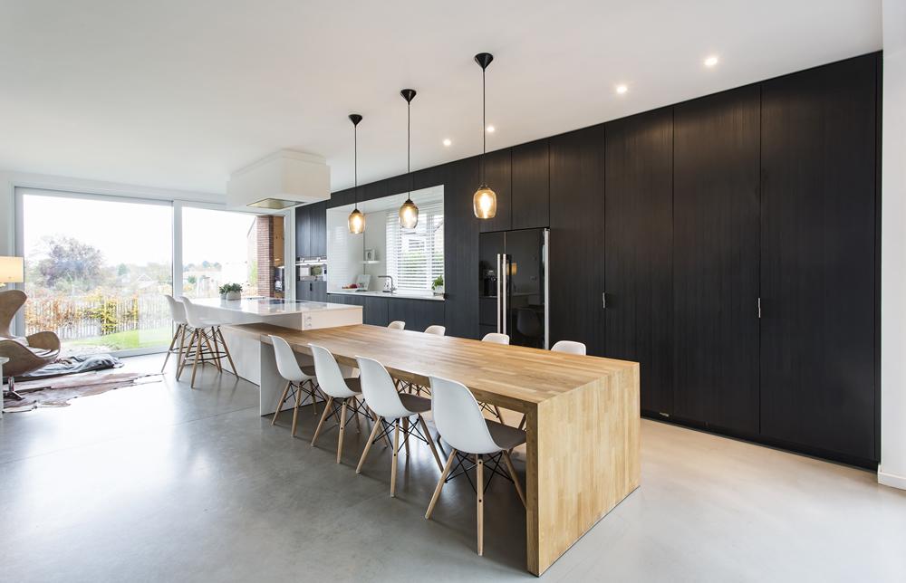 Wilting_groep_bouwbedrijf_veendam_allroundaannemer-2018-1