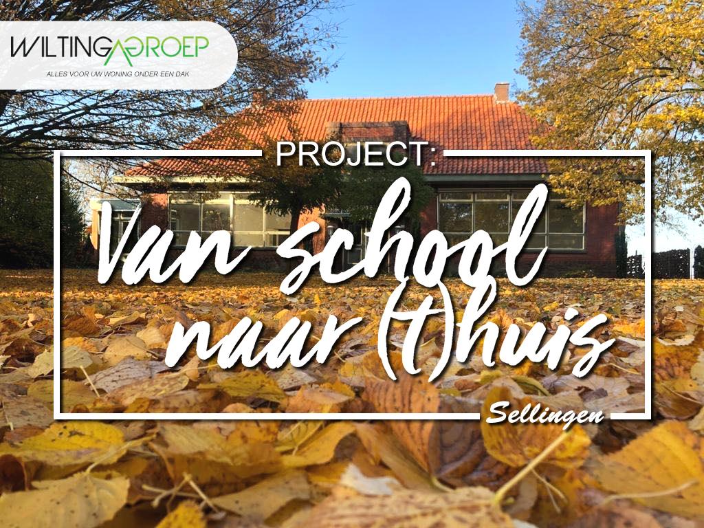 van-school-naar-thuis-project-sellingen-wilting-groep-allround-aannemer-veendam-bouwbedrijf-2018-03