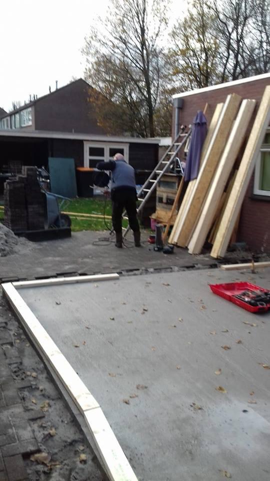 Wilting-groep-allround-aannemer-veendam-2018-SIP_panelen-duurzaam_bouwen-06